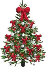 Pagan Christmas Tree.Christmas Tree Is Not Referred To In Jeremiah 10 In The