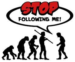 kol dating ung jord kreationism Dating Somerset västra Sydafrika