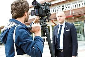 Anders Johansson kommunalråd