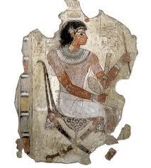 Joseph slave 2