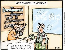 gun law 2