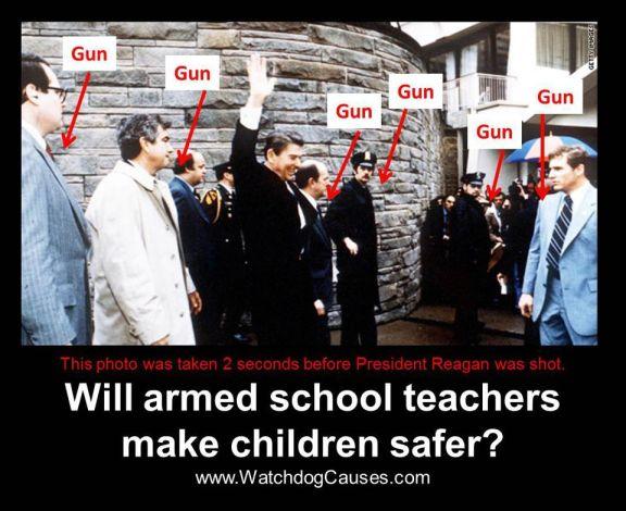 guns3