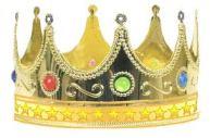 krona3