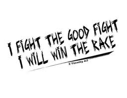 fight the good fight2