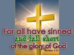 glory of god 4