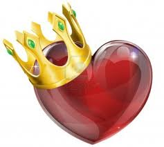 king's heart2