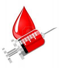 blod 1