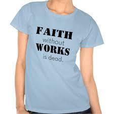 faith alone 3