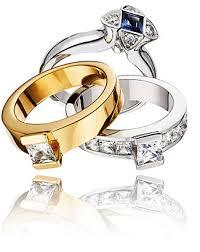 smycken 3