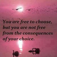 choose 2