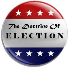 elect 2