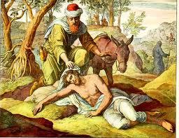 samariten