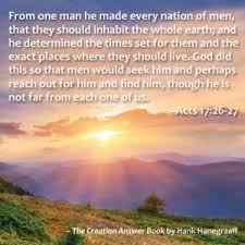 acts 17 27