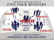 apostle 2