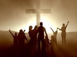 tillbedjan 4
