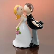 Homosexualitet adoption lag