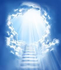 himlen