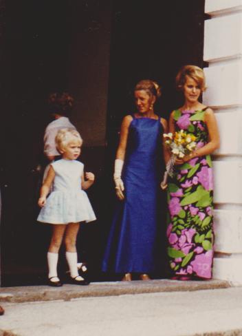 1968 Bröllop 01