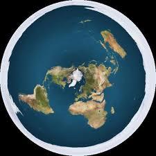platt jord.jpg