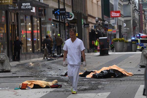 stockholm-attack