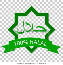 halal 2.jpg