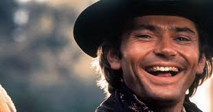 Pete Duel simple gifts