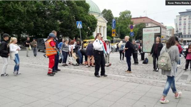 Åbo 1.jpg