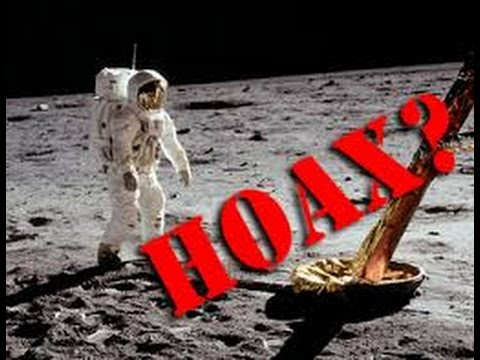 moon hoax.jpg