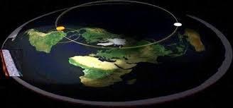 flat earth 5.jpg