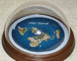 flat earth.jpeg