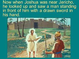 Sword.jpeg