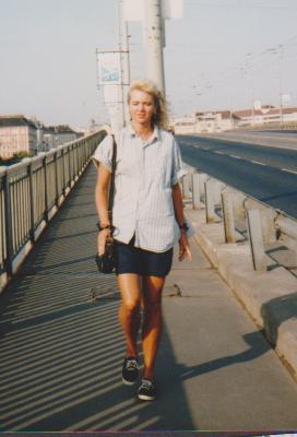 1993 Ungern 1
